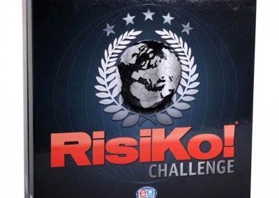 risiko-challenge